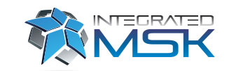 Integrated MSK